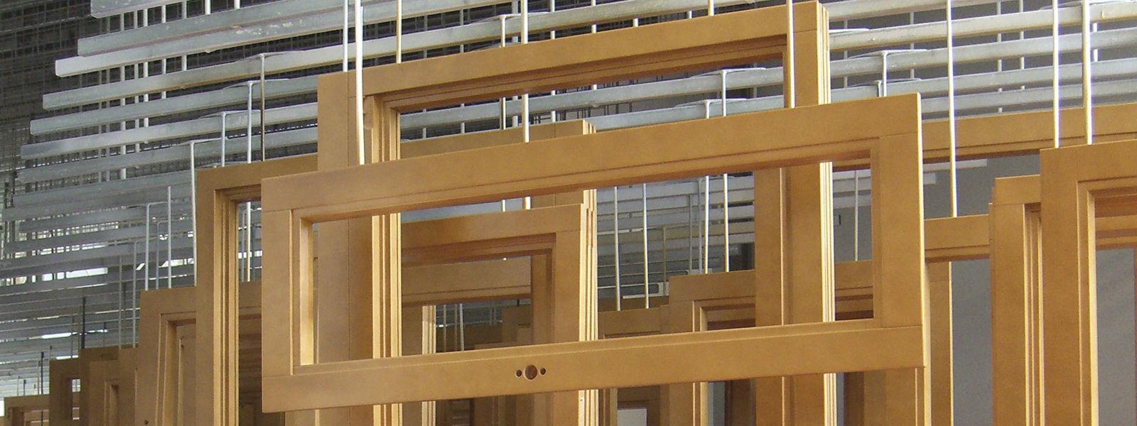 Alu holzfenster tirol spechtenhauser in innsbruck for Alu holzfenster